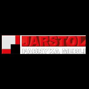 Jarstol Fabryka Mebli