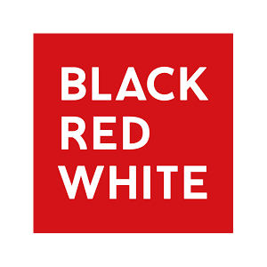 Black Red White