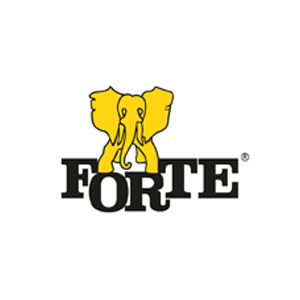 Meble Forte
