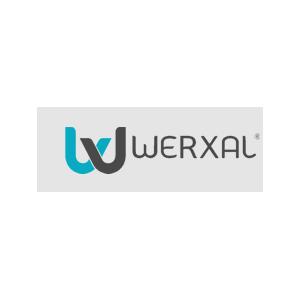 Werxal