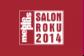 Salon Roku 2014